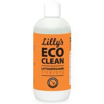 Lilly's Eco Clean эко гель для мытья пола