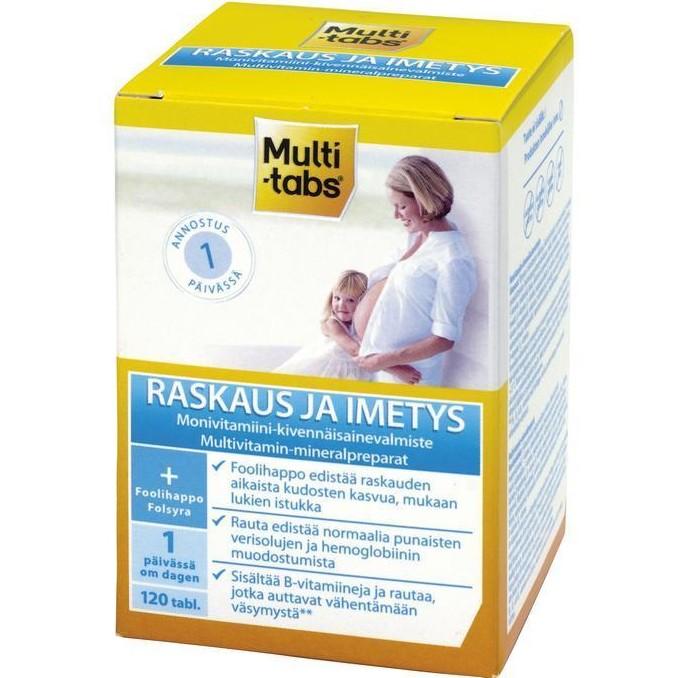 Multitabs_ мульти табс для беременных