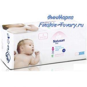 влажные салфетки для младенцев
