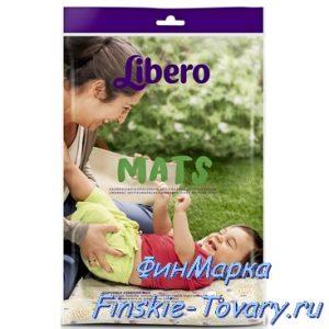 пеленки Libero