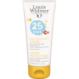солнцезащитный крем для чувствительной кожи
