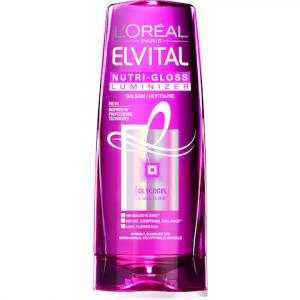Бальзам для волос Elvital Luminizer (для сияния)