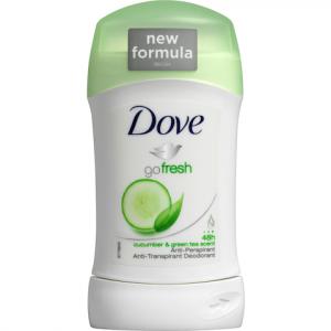 дезодорант стик для женщин
