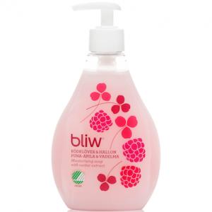 BLIW жидкое мыло из Финляндии