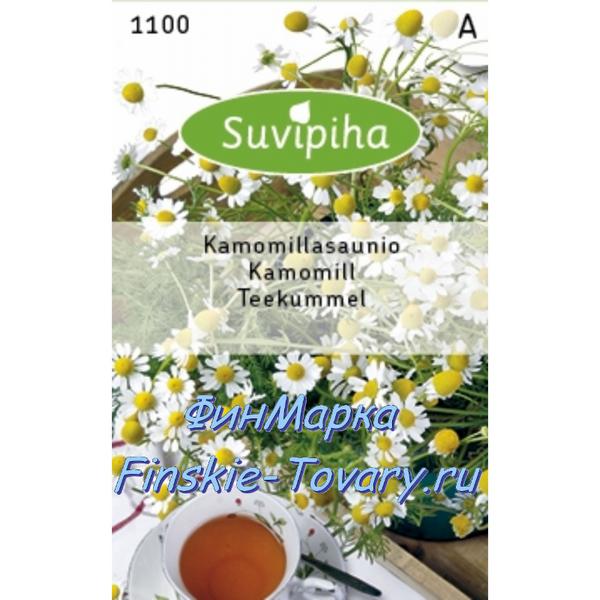 семена финский 3