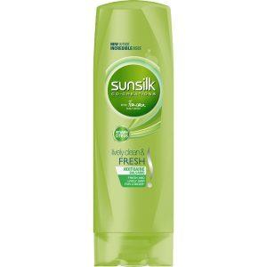 Sunsilk Clean and Fresh
