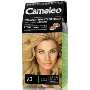 Cameleo краска Золотистый блонд