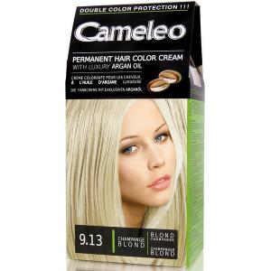 Крем-краска Cameleo Шампань