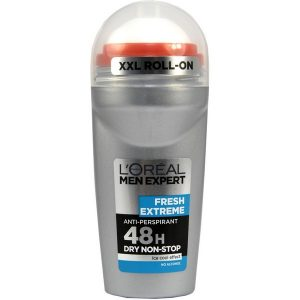 l-oreal-men-expert дезодорант для мужчин