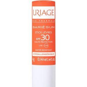 Бальзам для губ Uriage