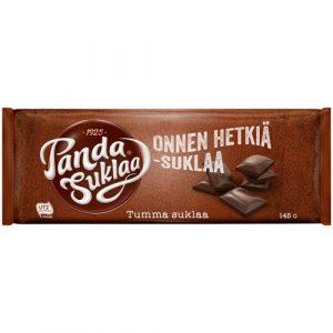 Финский Тёмный шоколад