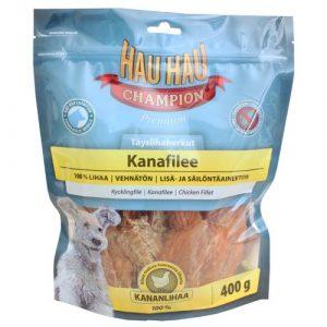 сухой корм для собак из Финляндии
