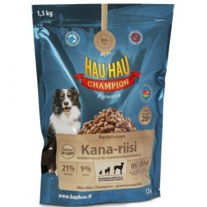 сухой корм для взрослых собак Premium