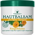 Бальзам Herbamedicus Ringelblume с календулой