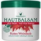 Бальзам Herbamedicus Rotes Weinlaub для ног