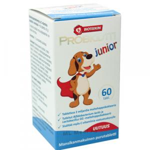 Молочно кислые бактерии для детей bioteekki-probiootti-junior (1)
