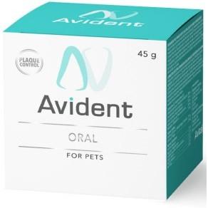 витамины для здоровья зубов собак и кошек
