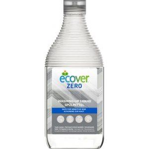 Безопасное средство для мытья посуды Ecover Zero