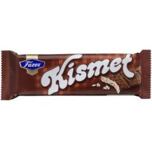 вафли Kismet